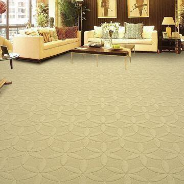 Type of carpeting cut loop pile carpet - Types of floor rugs to liven up your home ...